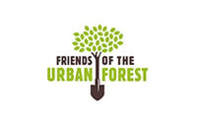 Friend of the Urban Forest