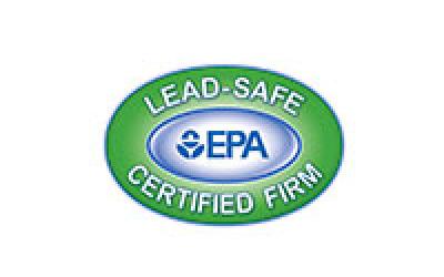 Lead US EPA
