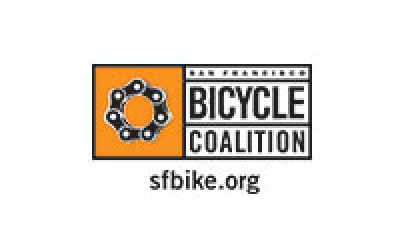 San Francisco Bicycle Coalition